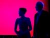 scarlett-johansson-nobel-peace-prize-concert-in-oslo-02