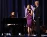scarlett-johansson-nobel-peace-prize-concert-in-oslo-11