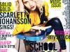scarlett-johansson-nylon-magazine-july-2008-01