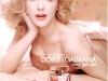 scarlett-johansson-rose-the-one-fragrance-advert-01