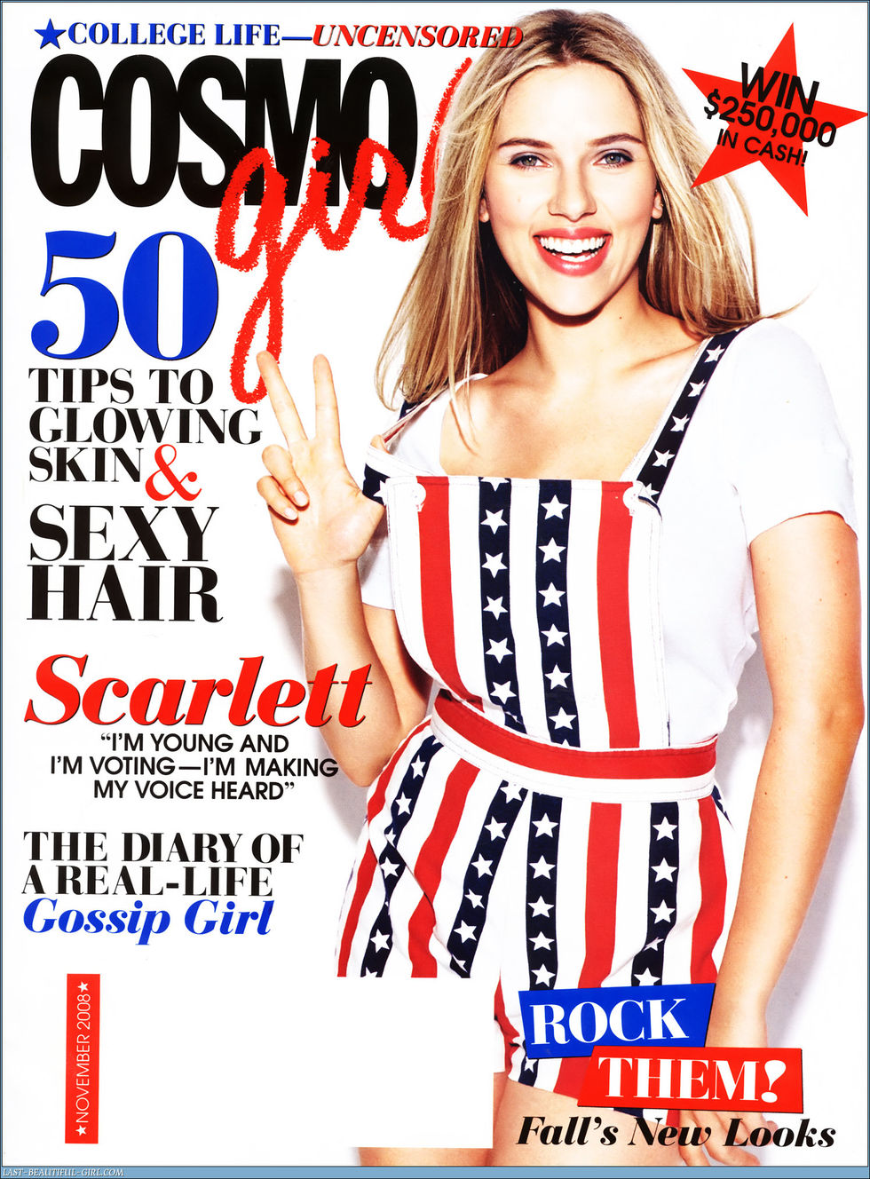 scarlett-johanesson-cosmo-girl-magazine-november-2008-01