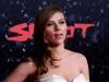 scarlett-johansson-the-spirit-premiere-in-los-angeles-01