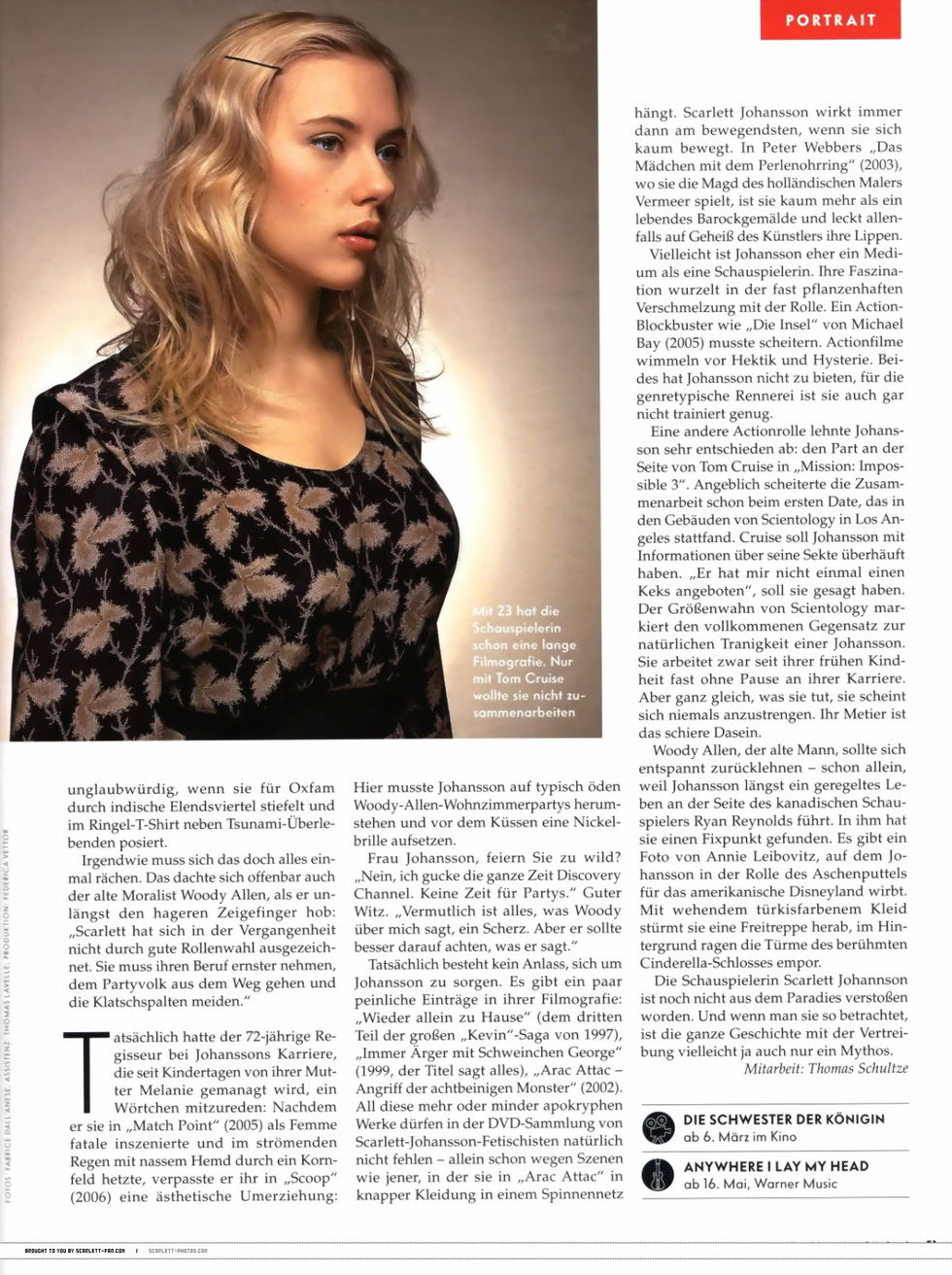 scarlett-johansson-vanity-fair-magazine-germany-february-2008-01