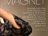 scarlett-johansson-vanity-fair-magazine-germany-february-2008-02