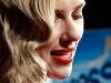 scarlett-johansson-vicky-cristina-barcelona-premiere-in-westwood-15