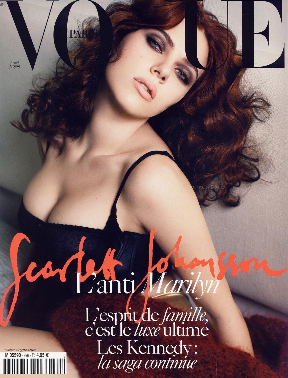 scarlett-johansson-vogue-paris-magazine-cover-aprril-2009-01