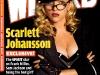 scarlett-johansson-wizard-magazine-december-2008-01