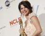 selena-gomez-2009-alma-awards-in-los-angeles-04