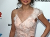 selena-gomez-2009-alma-awards-in-los-angeles-07