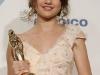 selena-gomez-2009-alma-awards-in-los-angeles-15
