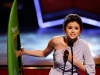 selena-gomez-2009-teen-choice-awards-01