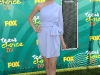 selena-gomez-2009-teen-choice-awards-05