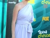 selena-gomez-2009-teen-choice-awards-06