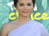 selena-gomez-2009-teen-choice-awards-07