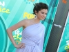 selena-gomez-2009-teen-choice-awards-09