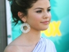 selena-gomez-2009-teen-choice-awards-10