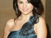 selena-gomez-23rd-annual-imagen-awards-in-beverly-hills-01