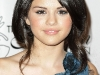 selena-gomez-23rd-annual-imagen-awards-in-beverly-hills-03