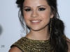 selena-gomez-5th-annual-runway-for-life-gala-in-beverly-hills-04