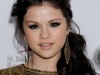 selena-gomez-5th-annual-runway-for-life-gala-in-beverly-hills-05