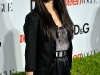 selena-gomez-7th-annual-teen-vogue-young-hollywood-party-01