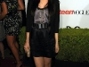 selena-gomez-7th-annual-teen-vogue-young-hollywood-party-03