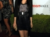 selena-gomez-7th-annual-teen-vogue-young-hollywood-party-06