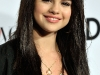 selena-gomez-7th-annual-teen-vogue-young-hollywood-party-11