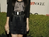 selena-gomez-7th-annual-teen-vogue-young-hollywood-party-12