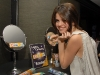 selena-gomez-access-hollywood-stuff-you-must-lounge-in-los-angeles-03