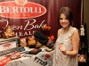 selena-gomez-access-hollywood-stuff-you-must-lounge-in-los-angeles-04