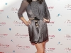 selena-gomez-another-cinderella-story-premiere-in-los-angeles-01