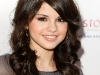 selena-gomez-another-cinderella-story-premiere-in-los-angeles-02