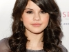 selena-gomez-another-cinderella-story-premiere-in-los-angeles-03