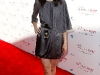 selena-gomez-another-cinderella-story-premiere-in-los-angeles-04