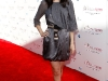 selena-gomez-another-cinderella-story-premiere-in-los-angeles-06