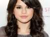 selena-gomez-another-cinderella-story-premiere-in-los-angeles-07