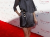 selena-gomez-another-cinderella-story-premiere-in-los-angeles-08