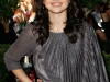 selena-gomez-another-cinderella-story-premiere-in-los-angeles-09