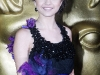 selena-gomez-british-academy-childrens-film-and-television-awards-in-london-02