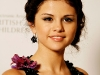 selena-gomez-british-academy-childrens-film-and-television-awards-in-london-03