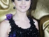 selena-gomez-british-academy-childrens-film-and-television-awards-in-london-06