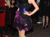 selena-gomez-british-academy-childrens-film-and-television-awards-in-london-07