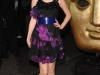 selena-gomez-british-academy-childrens-film-and-television-awards-in-london-08