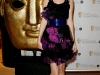 selena-gomez-british-academy-childrens-film-and-television-awards-in-london-09