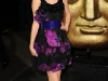 selena-gomez-british-academy-childrens-film-and-television-awards-in-london-11