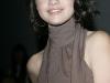 selena-gomez-eco-ganik-spring-2009-fashion-show-02