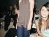 selena-gomez-eco-ganik-spring-2009-fashion-show-04