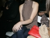 selena-gomez-eco-ganik-spring-2009-fashion-show-06