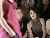 selena-gomez-eco-ganik-spring-2009-fashion-show-08
